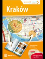 bekra1_ebook