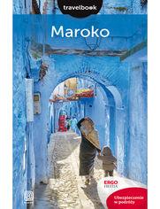 Travelbook Bezdroza