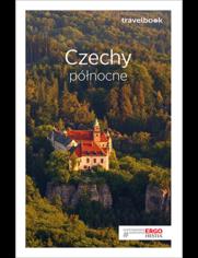 bepcz3_ebook