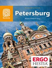 Petersburg. Miasto białych nocy. Wydanie 5