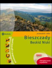 bevbn2_ebook