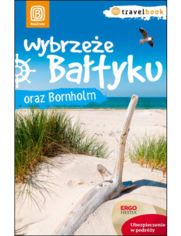 bewyb1_ebook