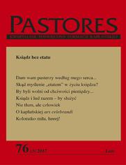 Pastores 76 (3) 2017