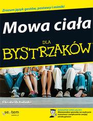 mociab_ebook