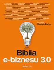 bibeb3_ebook