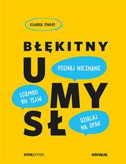 Książka Helion: bleumy_ebook