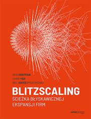 blitzs_3