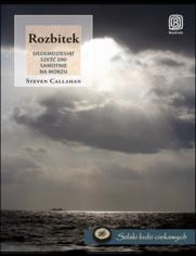 brozbi_ebook