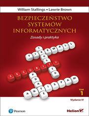 bsiz41_ebook