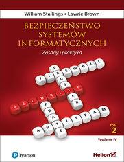 bsiz42_ebook