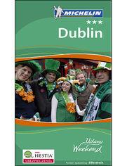 Dublin. Udany Weekend. Wydanie 2