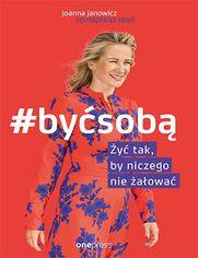 bycsob_3
