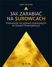 jazasu_ebook