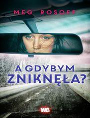 e_0zys_ebook