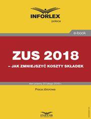 e_0r3r_ebook
