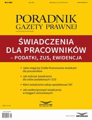 e_0vcq_ebook
