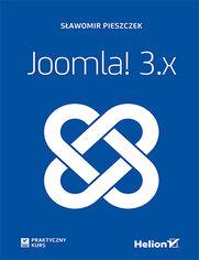 Joomla! 3.x. Praktyczny kurs