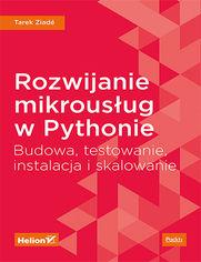 rozmik_ebook