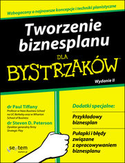 biznby_ebook