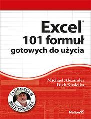 exc101_ebook