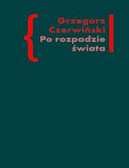 e_9131_ebook