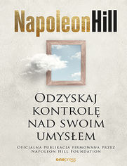 odzkon_ebook