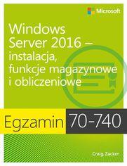 e_0vdx_ebook