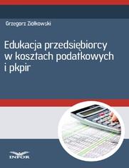 e_1oo8_ebook