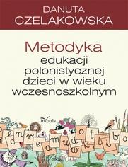 e_731n_ebook