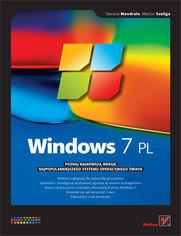Windows 7 PL
