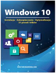 e_0lzd_ebook