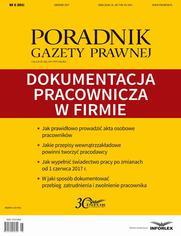 e_0mfu_ebook