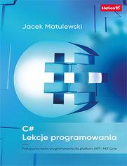 Okładka książki w promocji dnia