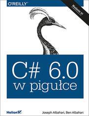 Książka Helion: c6pig6