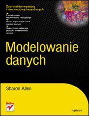 Modelowanie danych