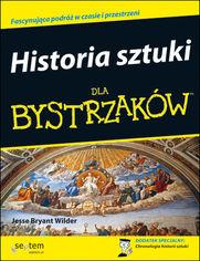 hisztu_ebook