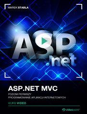 aspnet_w