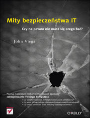 mibeit_ebook