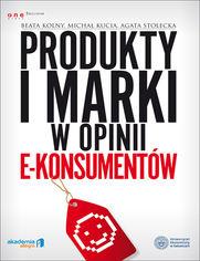 mapoko_ebook
