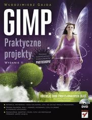 gimpga_ebook