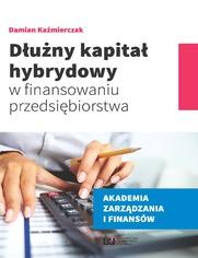 e_0h2n_ebook