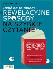 szyczy_ebook