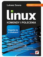 linkp4_ebook