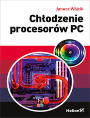 Chłodzenie procesorów PC