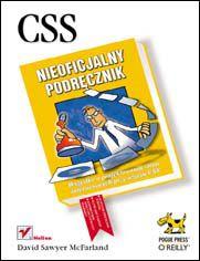 cssnp_ebook