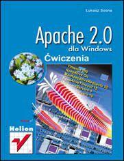 Online Apache 2.0 dla Windows. Ćwiczenia