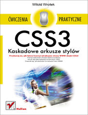 cwcss3_ebook