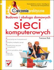 cwsiw2_ebook