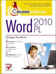 cwwo10_ebook