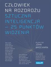 Książka Helion: czloro_ebook